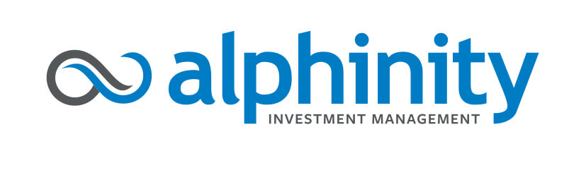Alphinity Investment Management