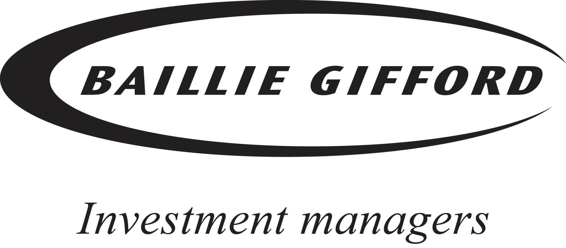 Baillie Gifford Investment Management