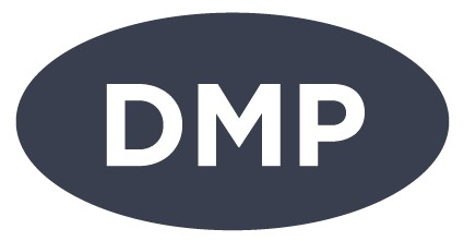 DMP Asset Management Ltd