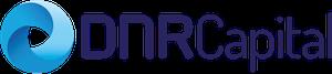 DNR Capital