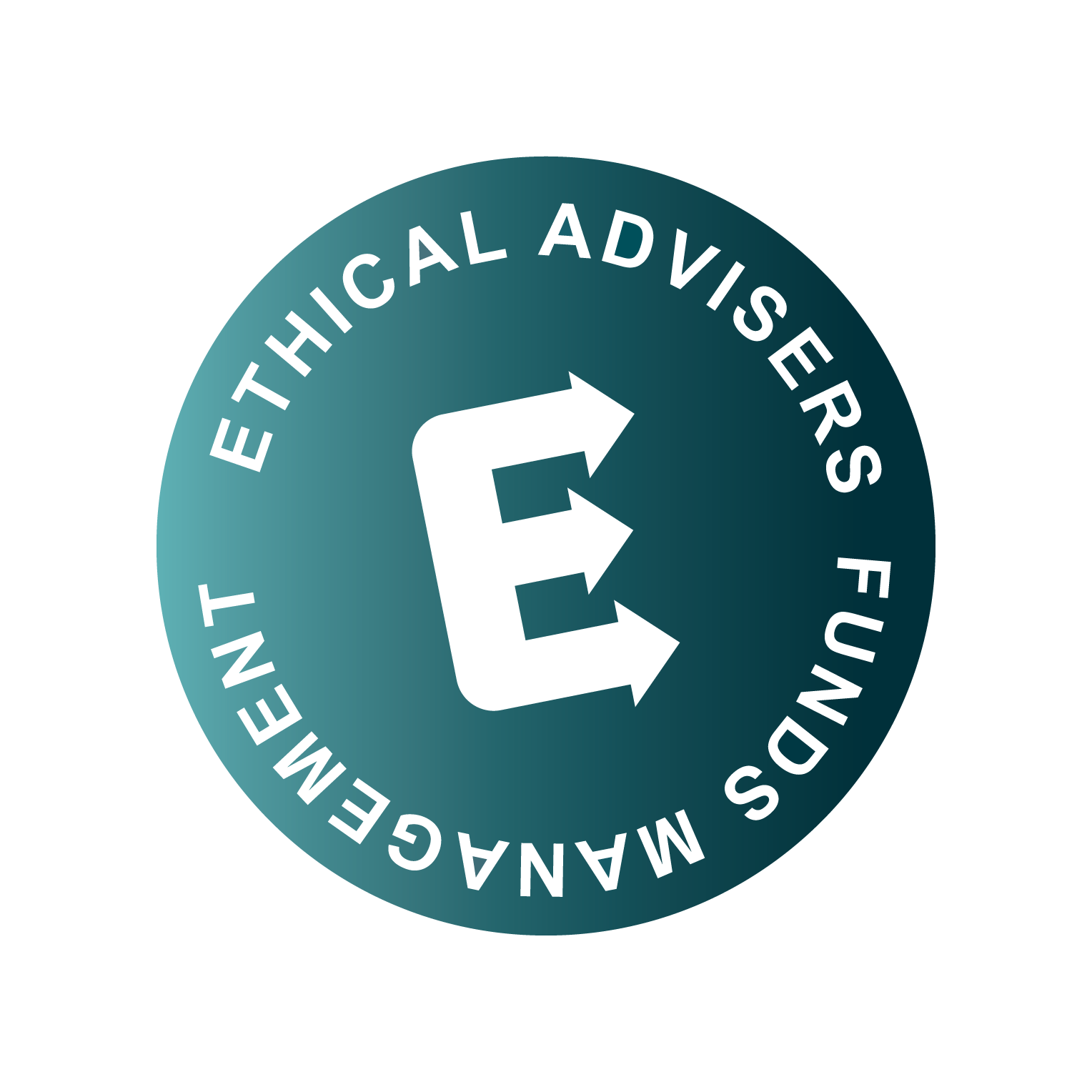 Ethical advisers funds management 2019 logo transparents
