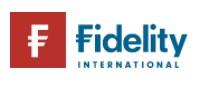 Fidelity Investment Management (Australia) Limited