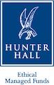 Hunter hall profile