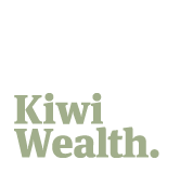 Kiwi Wealth