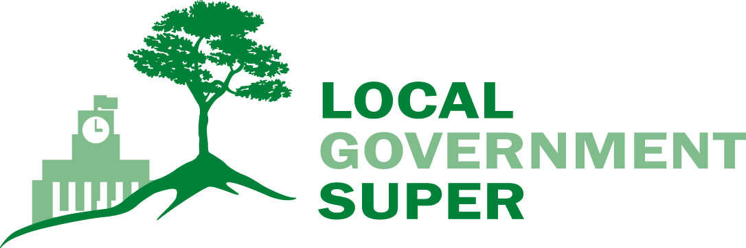 Compressed local government super