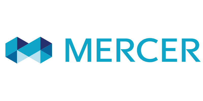 Mercer Investments (Australia) Limited