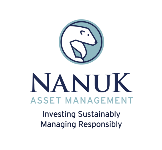 Compressed nanuk logo