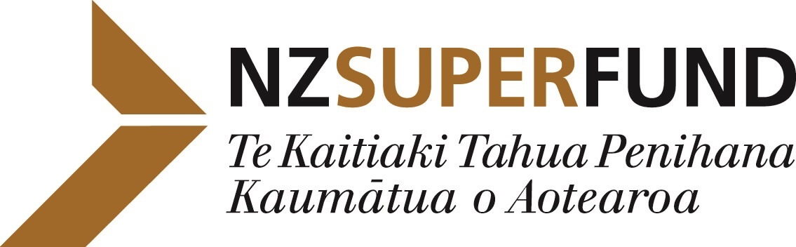 Compressed nz super fund logo
