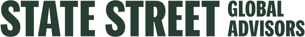 Statestreeetglobaladvisors logo horizontal normark darkgreen on transparent 1000px