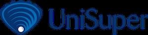 Unisuper profile