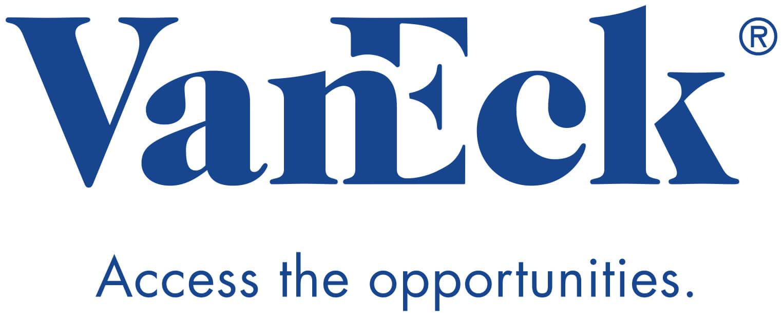 Compressed ve logo tag 286 blue rgb